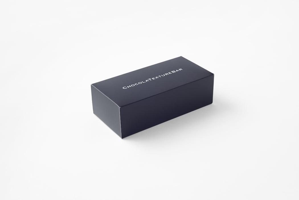 nendo_design-chocolatexturebar09_akihiro_yoshida