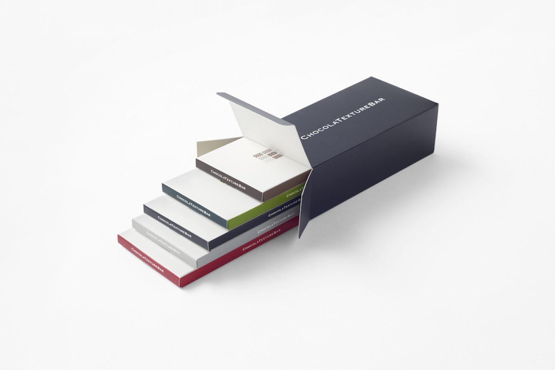 nendo_design-chocolatexturebar10_akihiro_yoshida