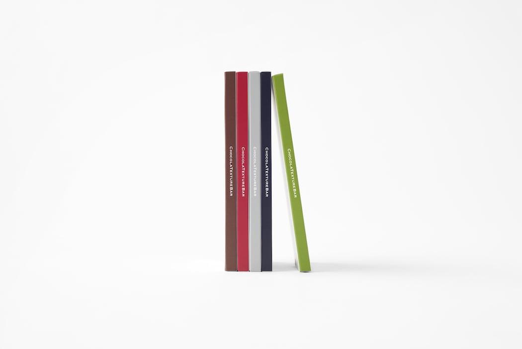 nendo_design-chocolatexturebar12_akihiro_yoshida