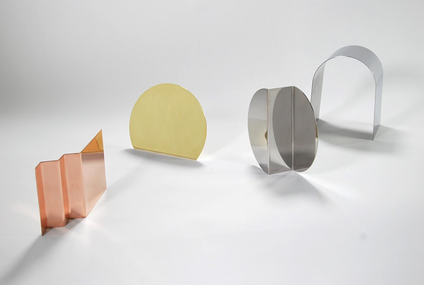 ninacho_design-Bent Mirror Series by Nina Cho3