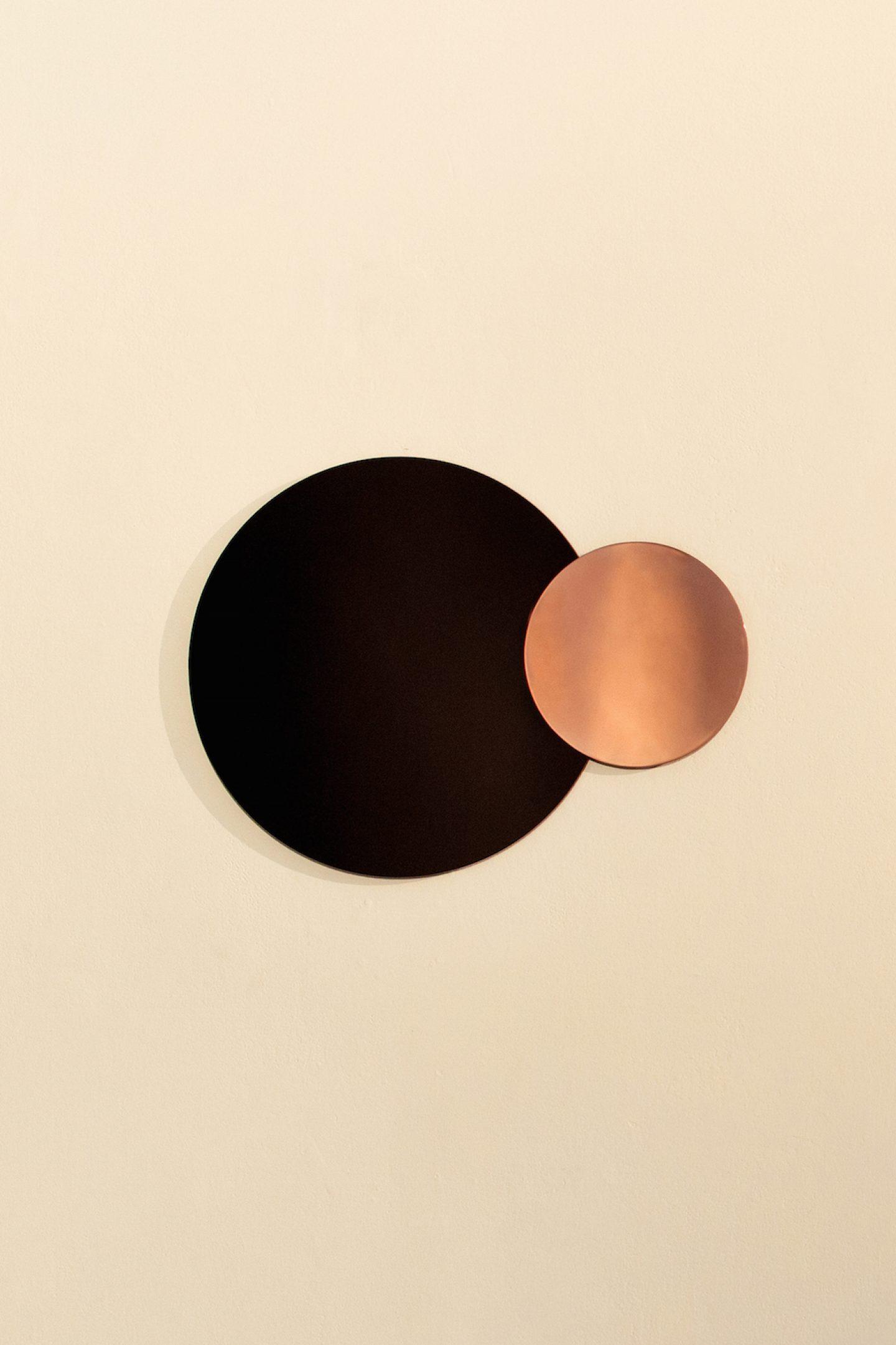 ninacho_design-Constructivist Mirror Series by Nina Cho 2
