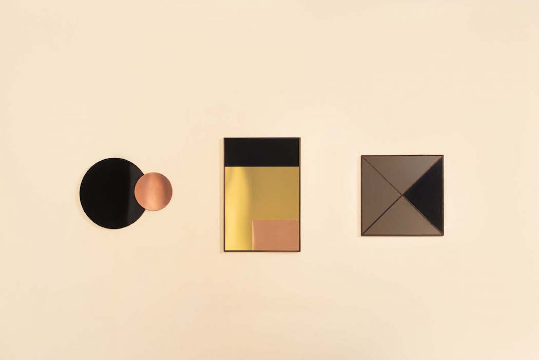ninacho_design-Constructivist Mirror Series by Nina Cho 4