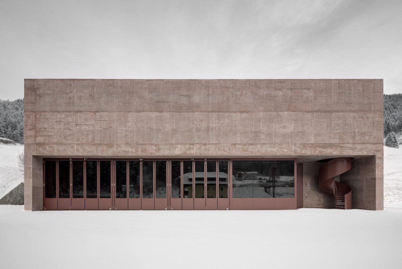 pedevilla_architecture_001