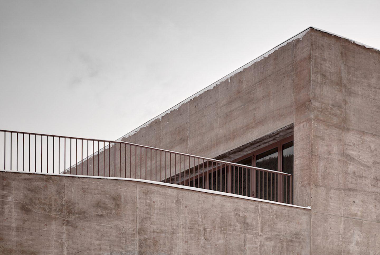 pedevilla_architecture_003