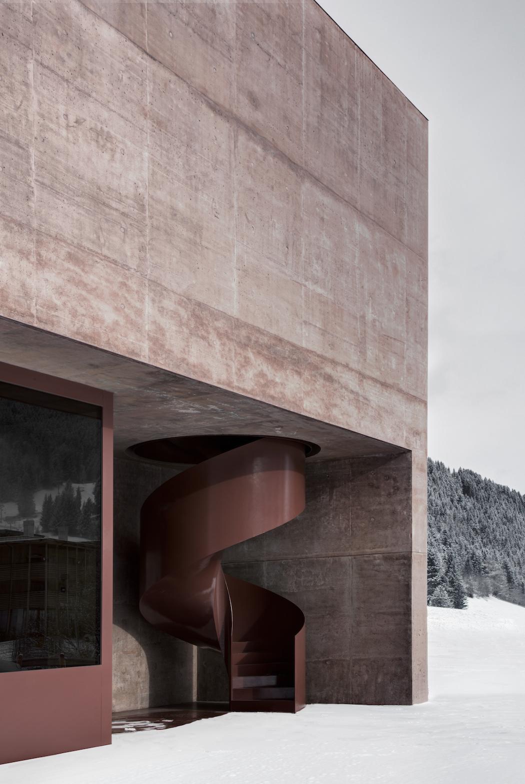 pedevilla_architecture_004