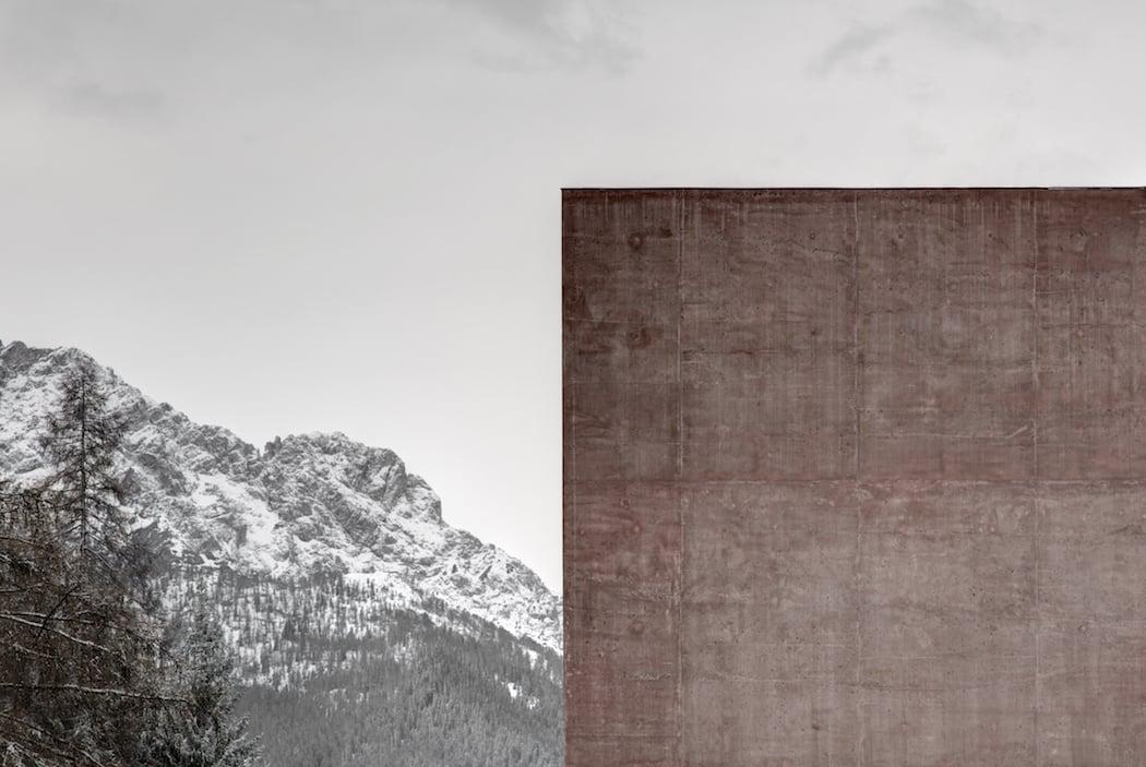 pedevilla_architecture_005