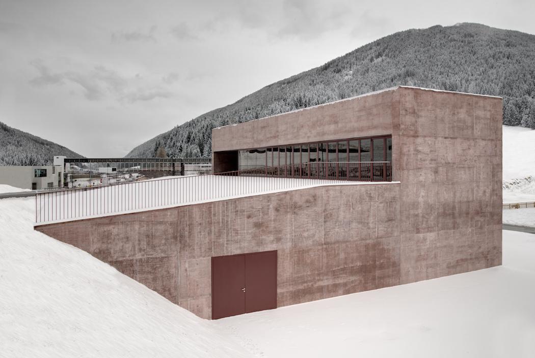 pedevilla_architecture_008