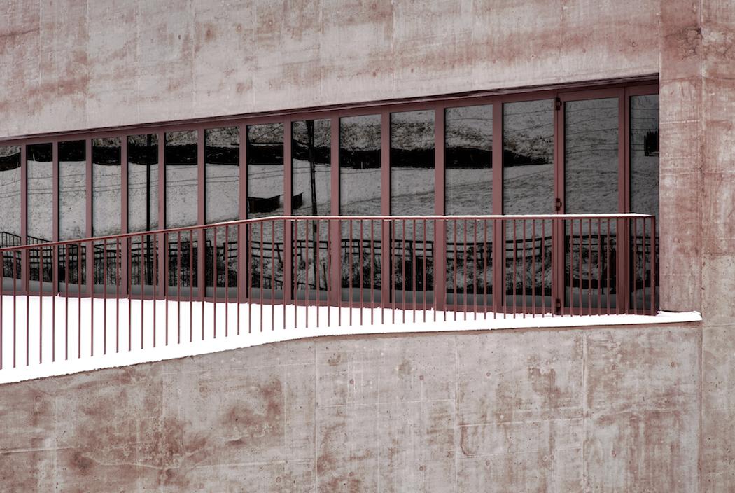 pedevilla_architecture_009