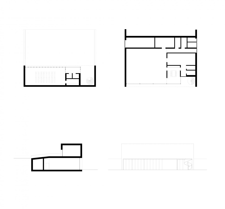 pedevilla_architecture_014