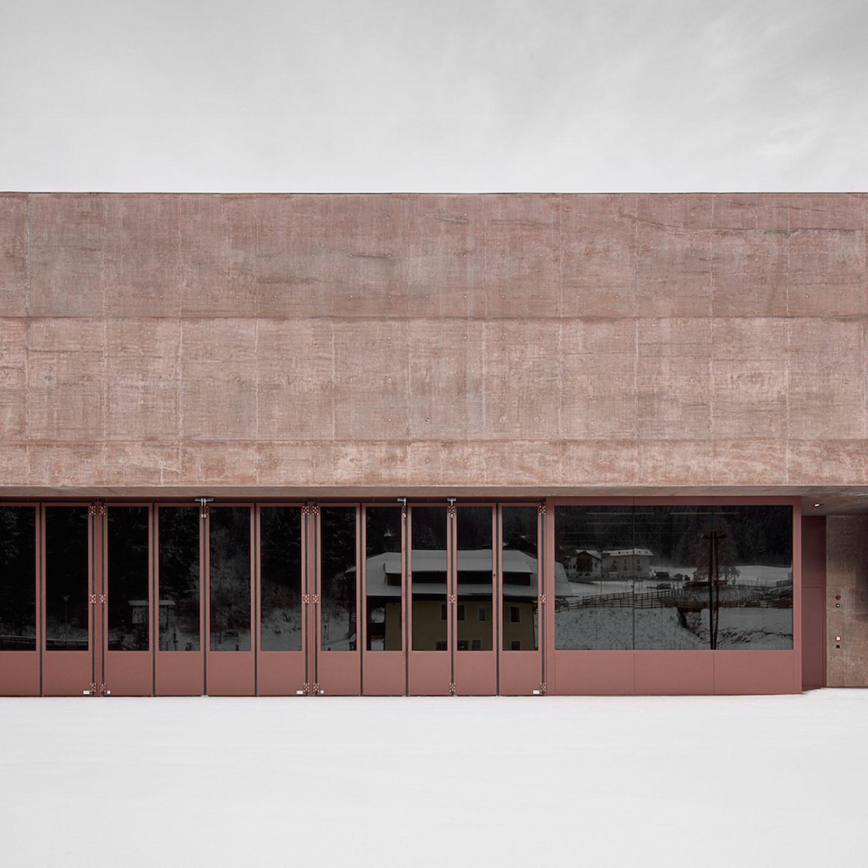 pedevilla_architecture_story