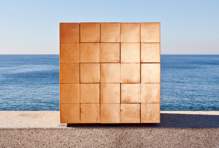 puzzletable_pre