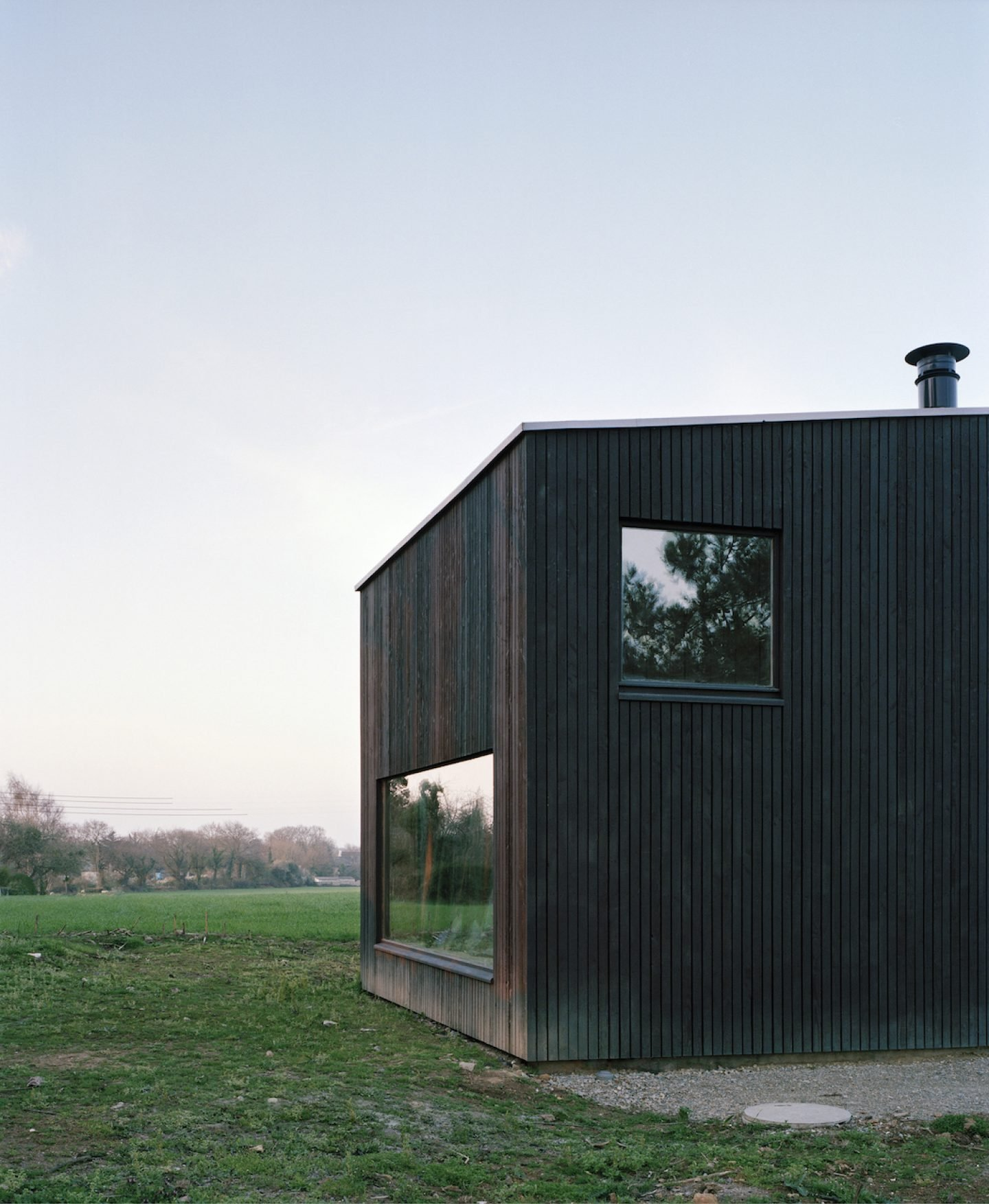 raum-oyster-shack_architecture34-07
