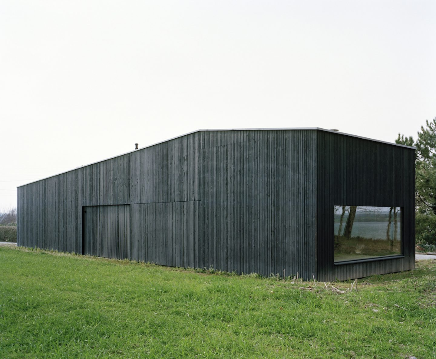 raum-oyster-shack_architecture35-08