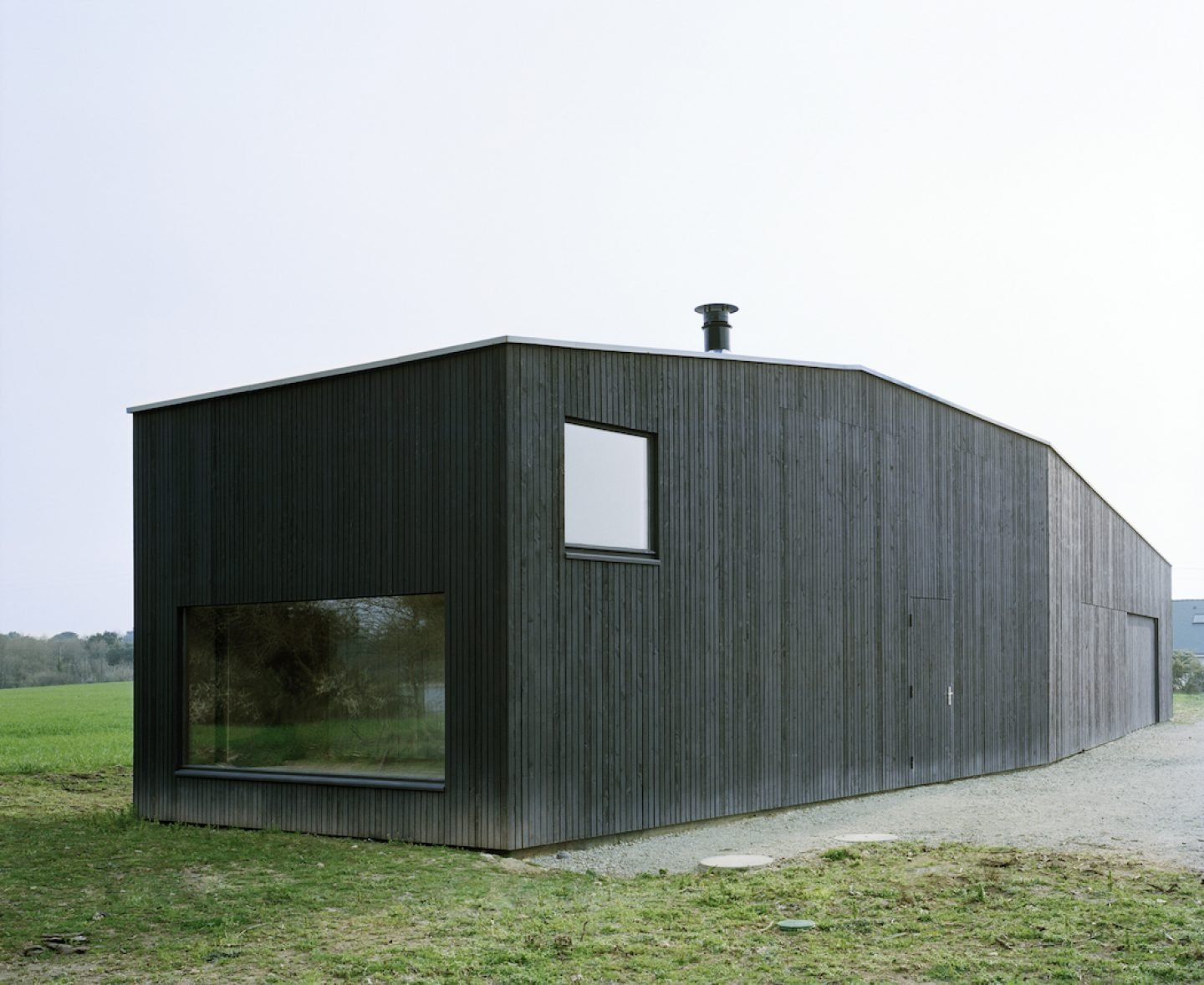 raum-oyster-shack_architecture35-12