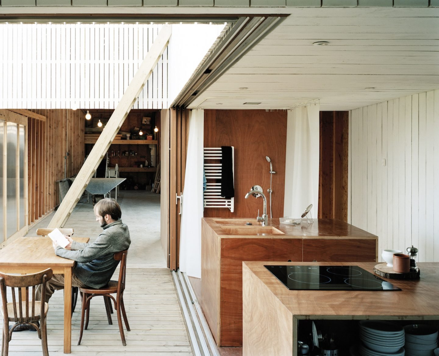 raum-oyster-shack_architecture36-10