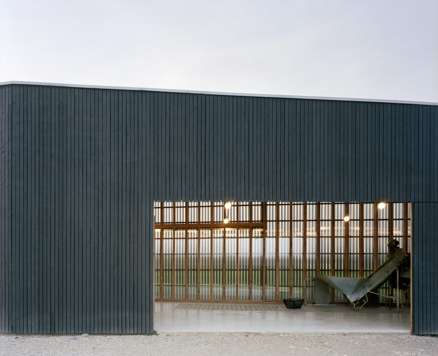 raum-oyster-shack_architecture41-07