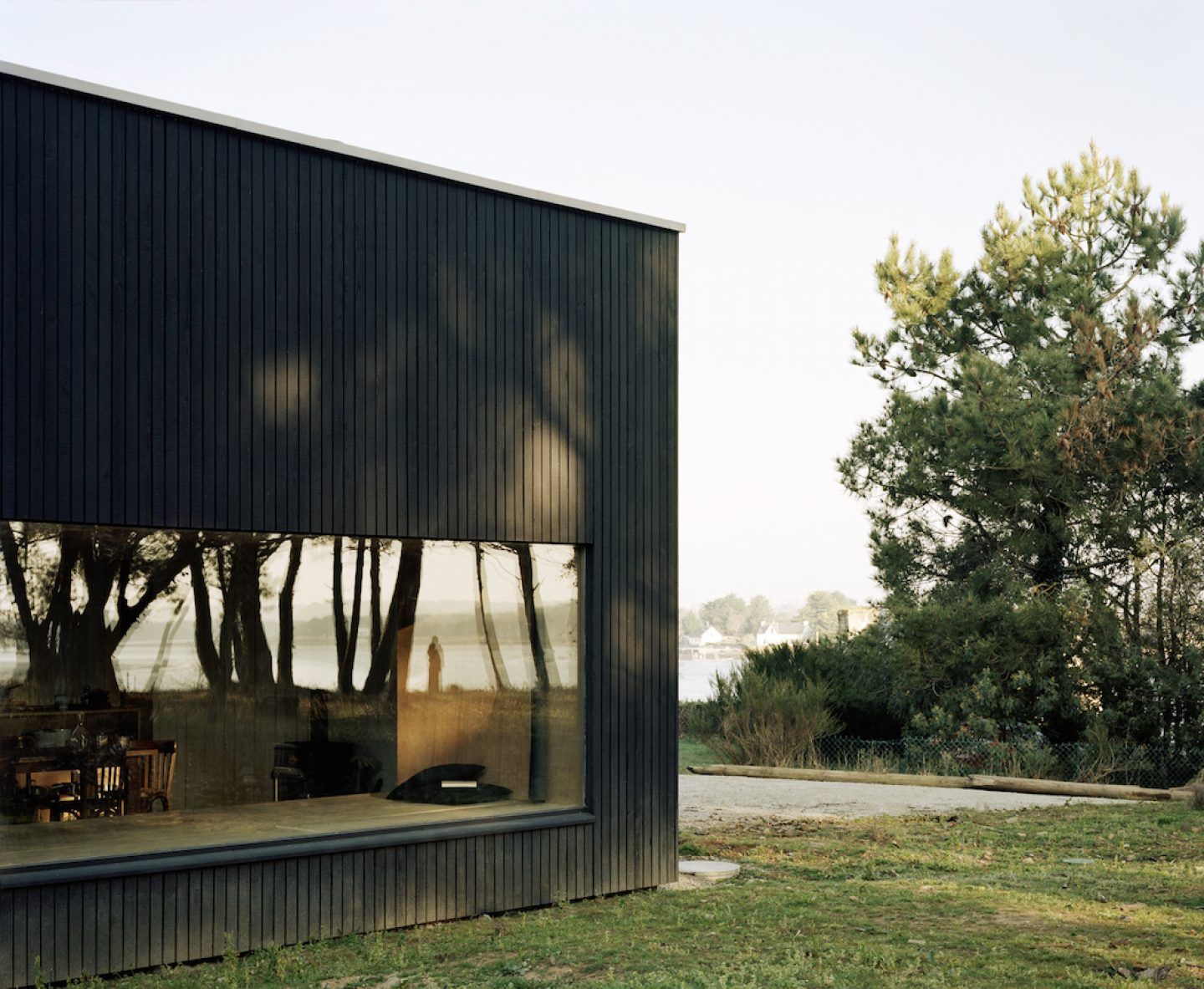 raum-oyster-shack_architecture43-05