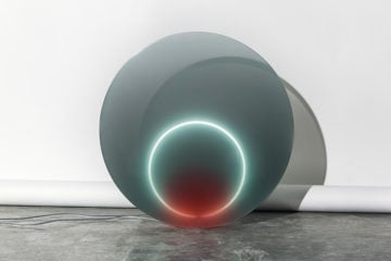 sabine-marcelis_design_pre1