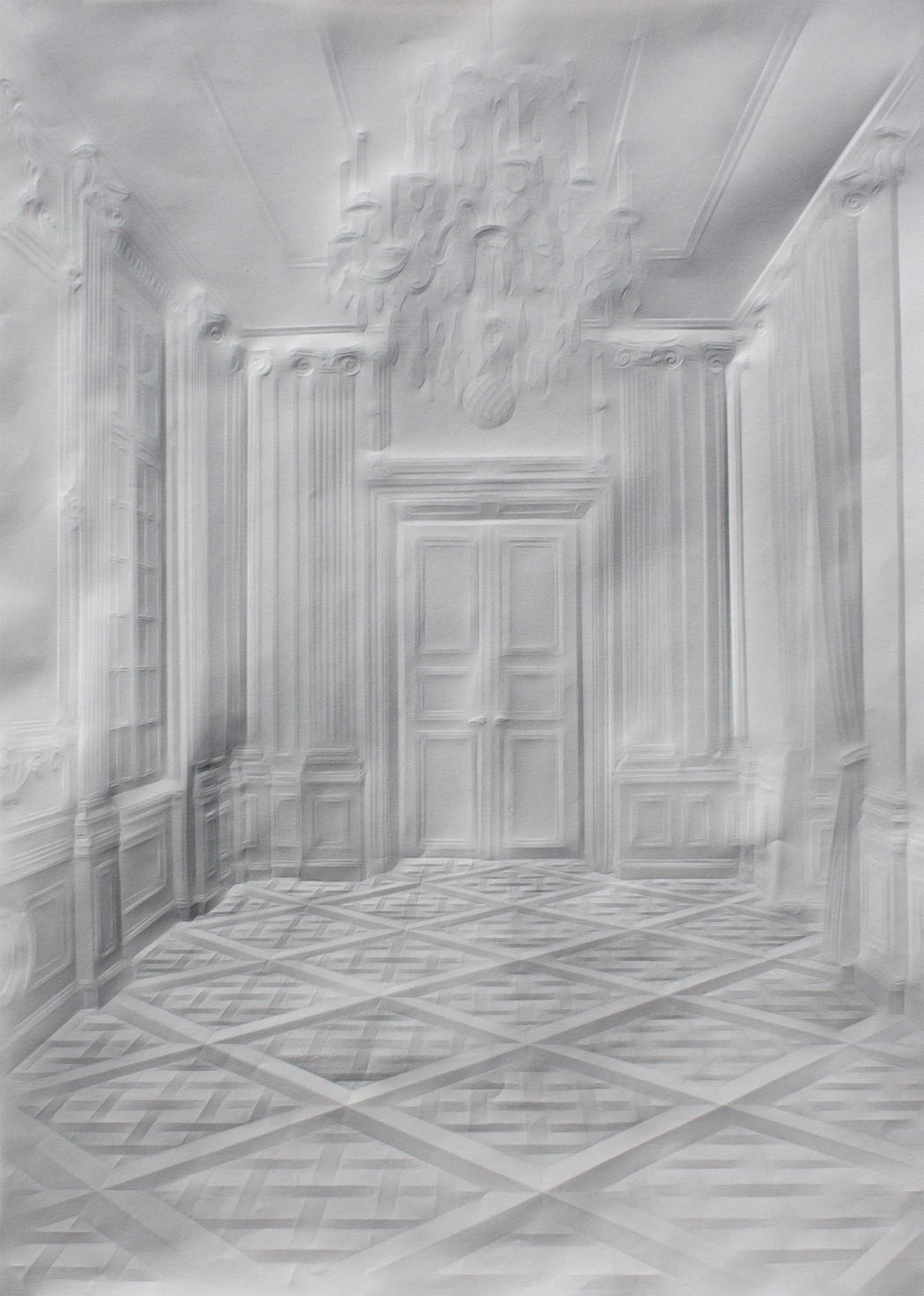 simonschubert(chamber1),2013,70x50