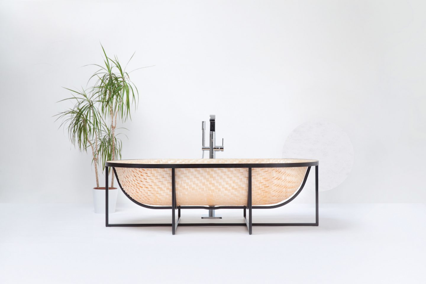 tal-engel-bathtub_design_001