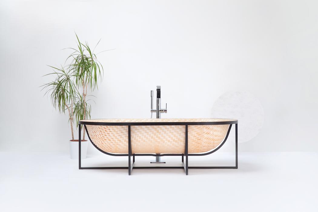 tal-engel-bathtub_design_001