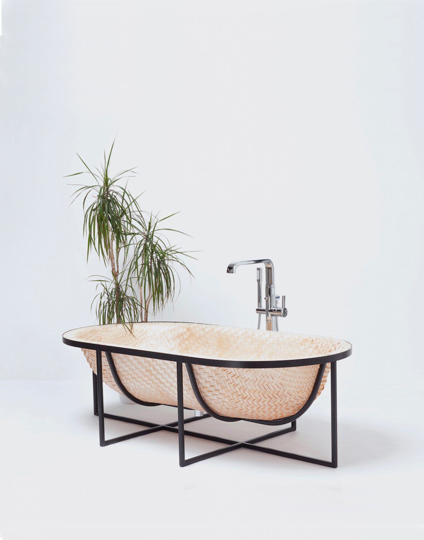 tal-engel-bathtub_design_001a