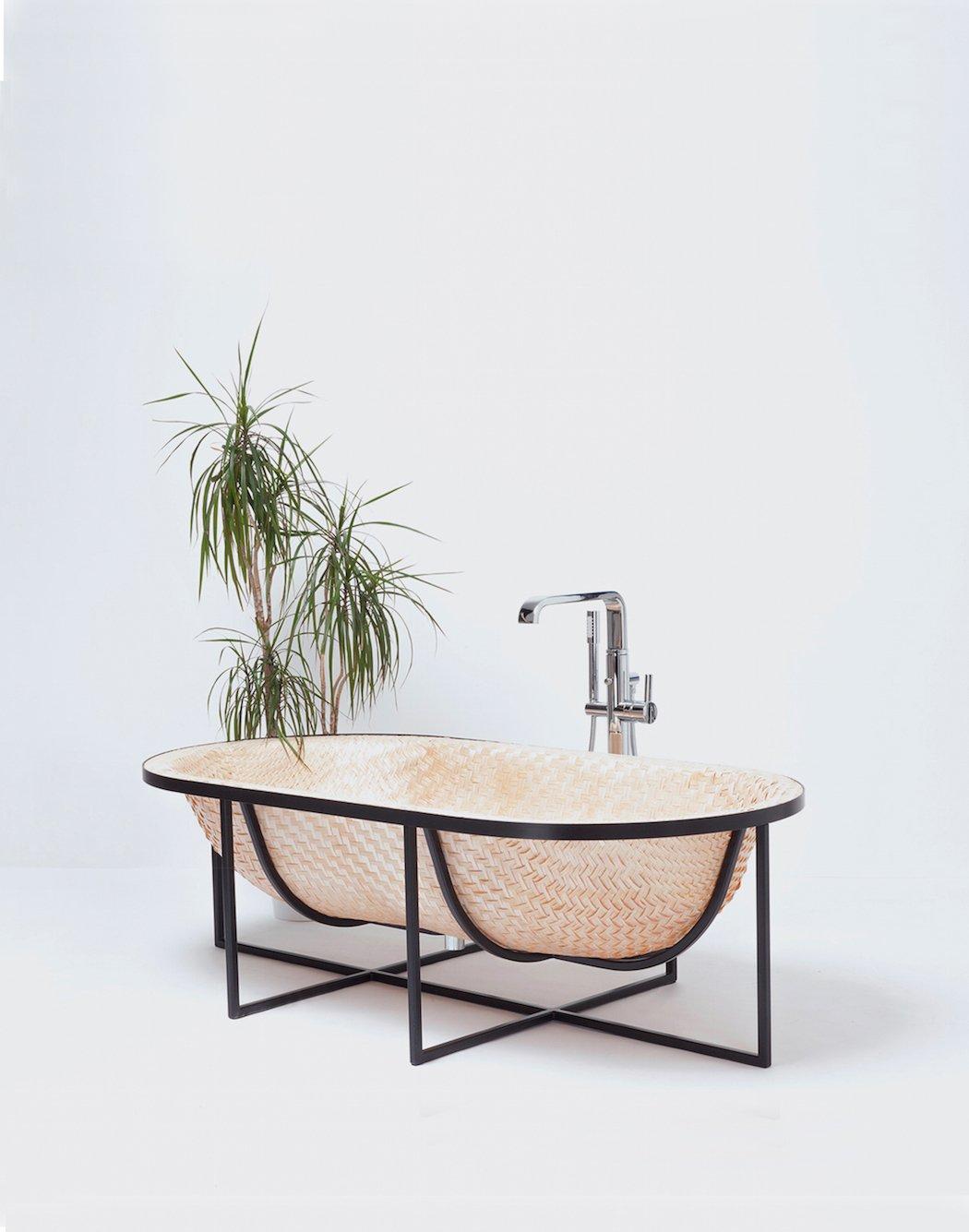 tal-engel-bathtub_design_001a