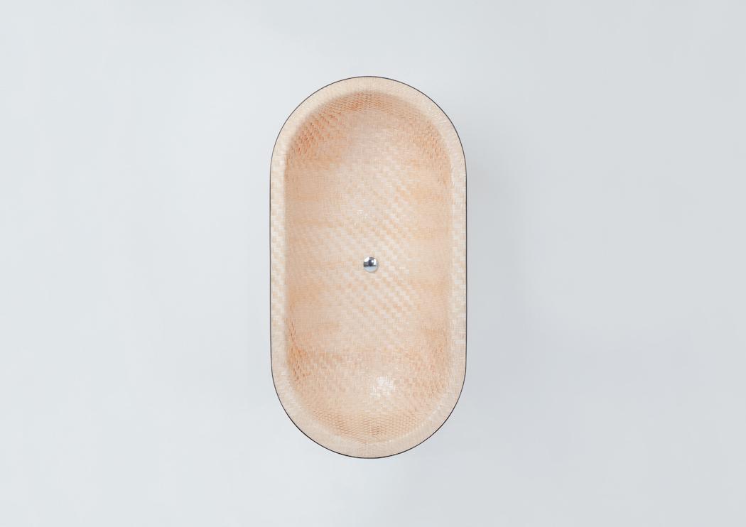 tal-engel-bathtub_design_002