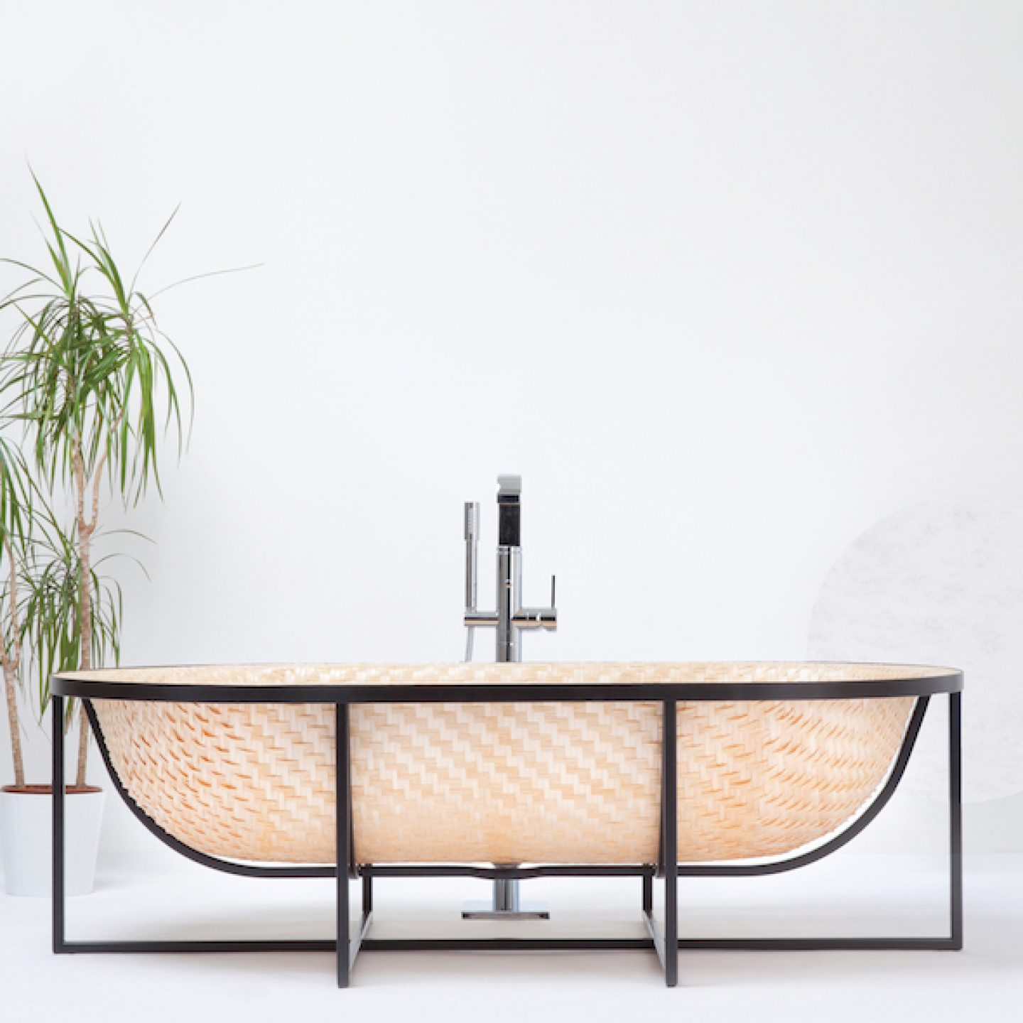 tal-engel-bathtub_design_story