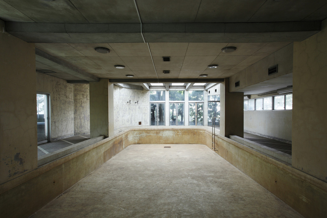 top10retail_the-pool_006