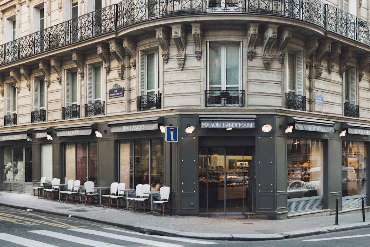 top5bakeriesinparis-8A7990