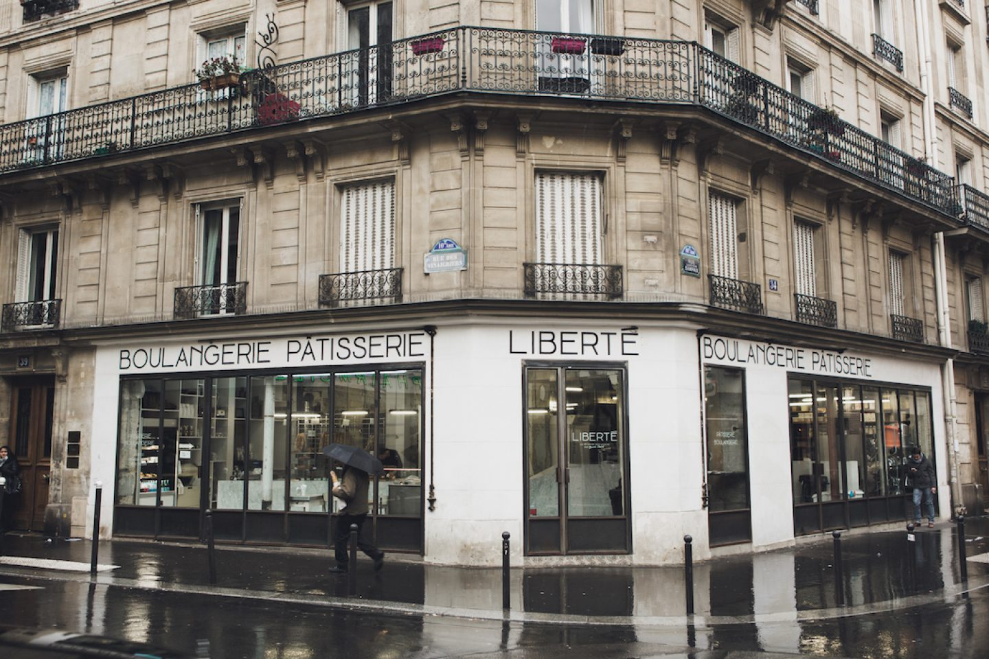 top5bakeriesinparis-8A8211