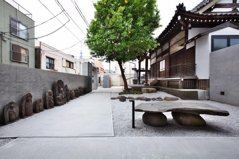 tsunyuji_architecture_001