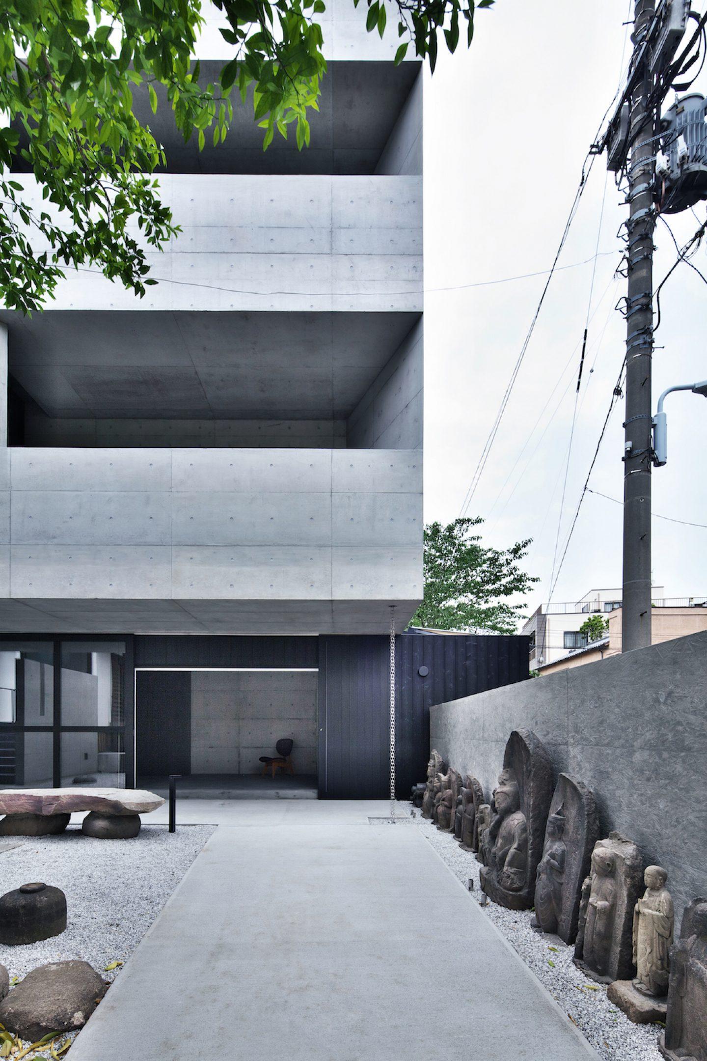 tsunyuji_architecture_002