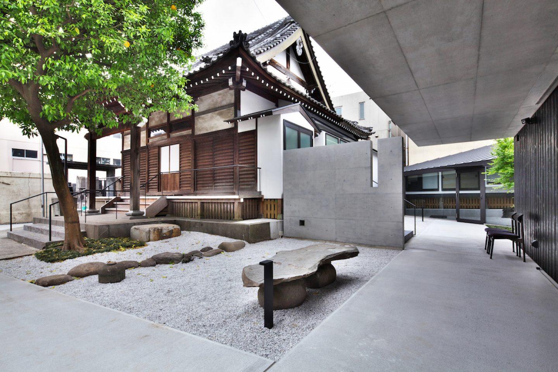 tsunyuji_architecture_003