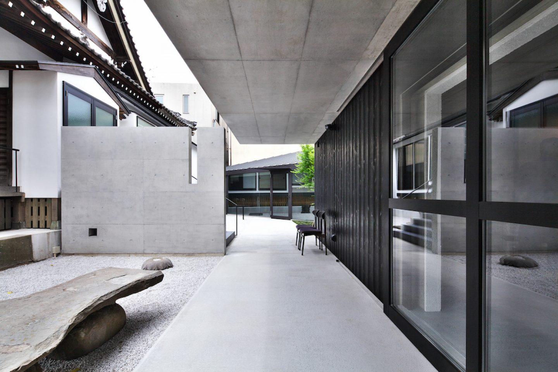 tsunyuji_architecture_004