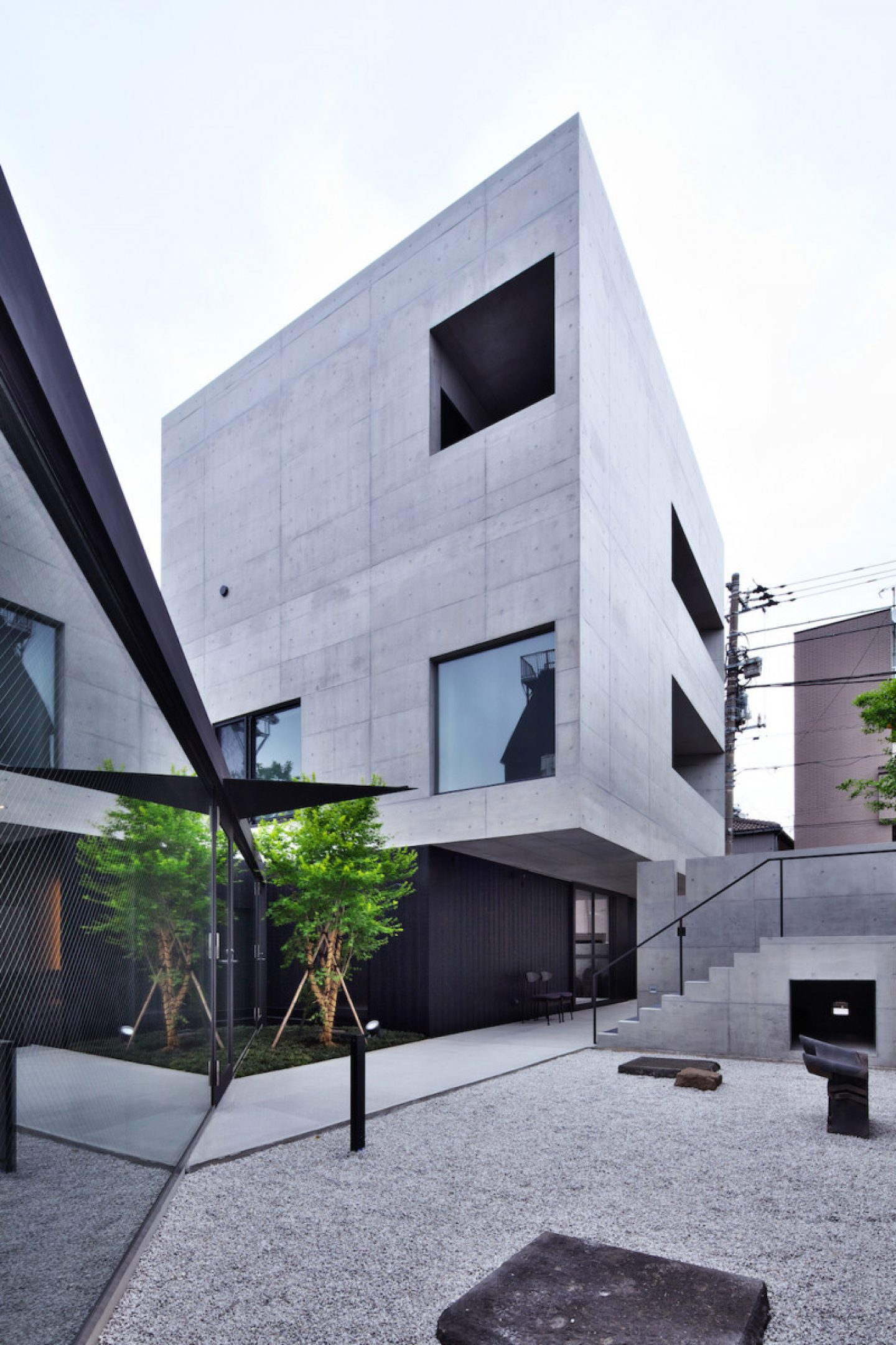 tsunyuji_architecture_005