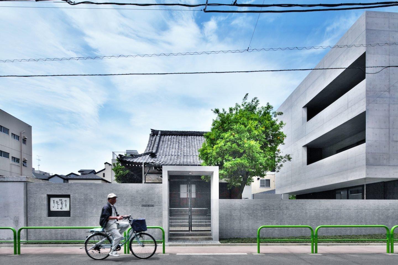 tsunyuji_architecture_006