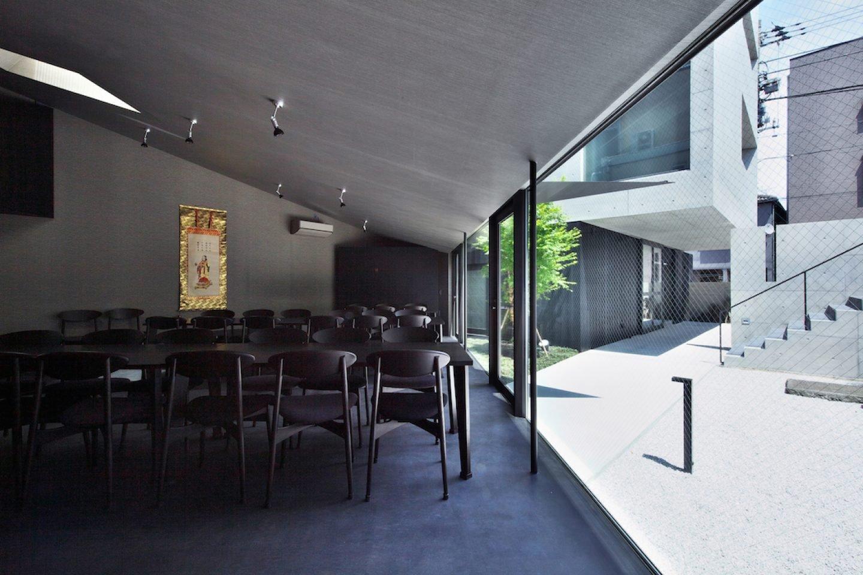 tsunyuji_architecture_007