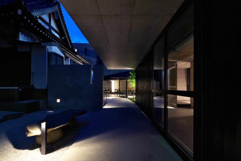tsunyuji_architecture_010