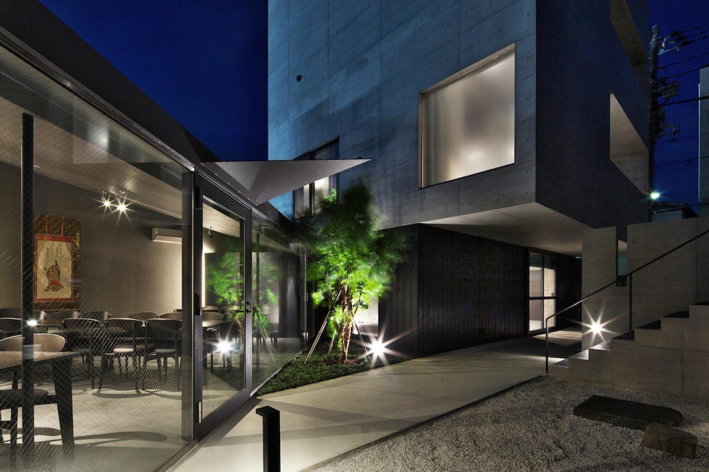 tsunyuji_architecture_011
