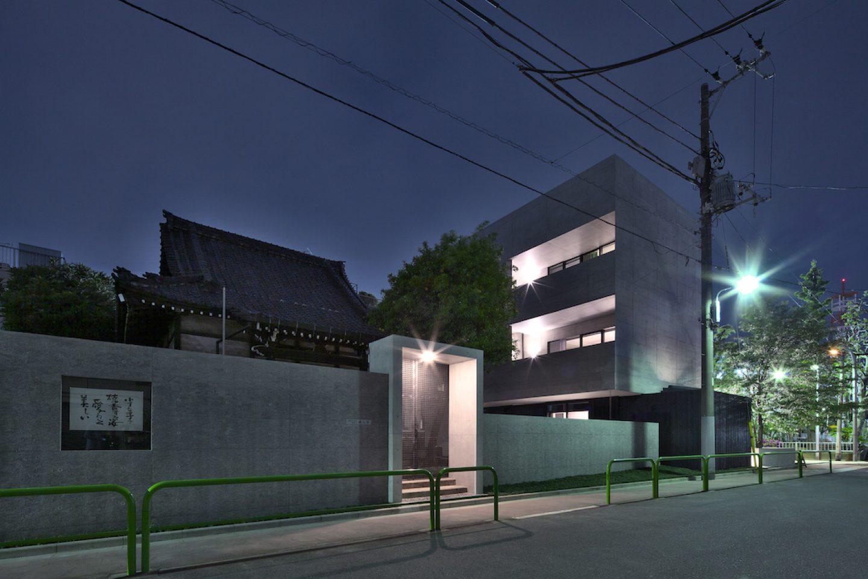 tsunyuji_architecture_012