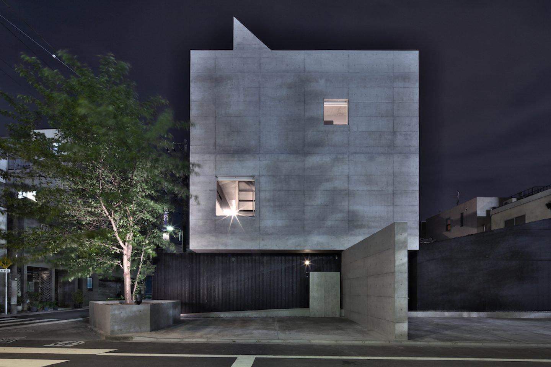 tsunyuji_architecture_013