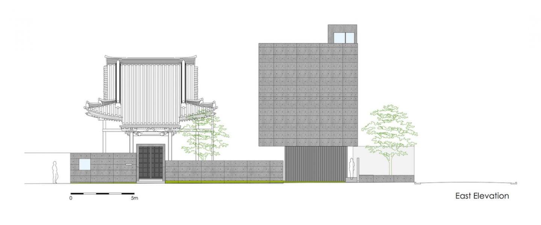 tsunyuji_architecture_014