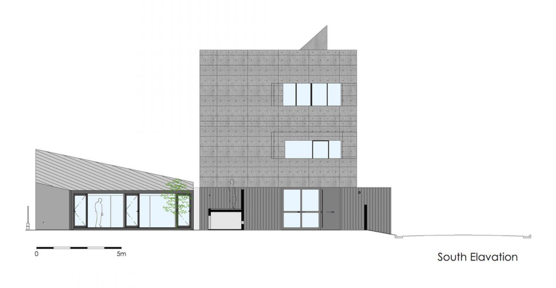 tsunyuji_architecture_015