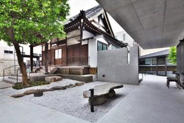 tsunyuji_architecture_pre