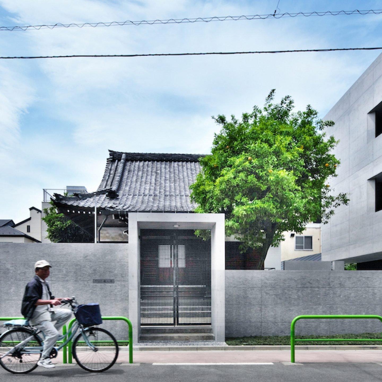 tsunyuji_architecture_story3