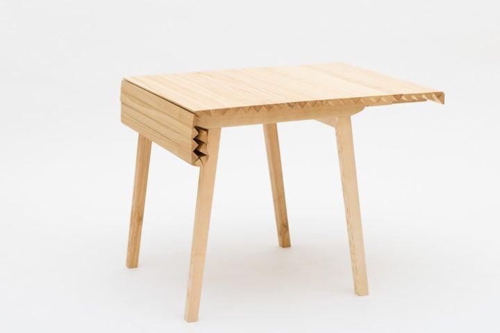 woodencloth_pre