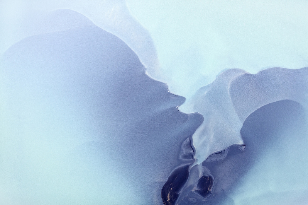 zack-seckler-iceland_photography_001
