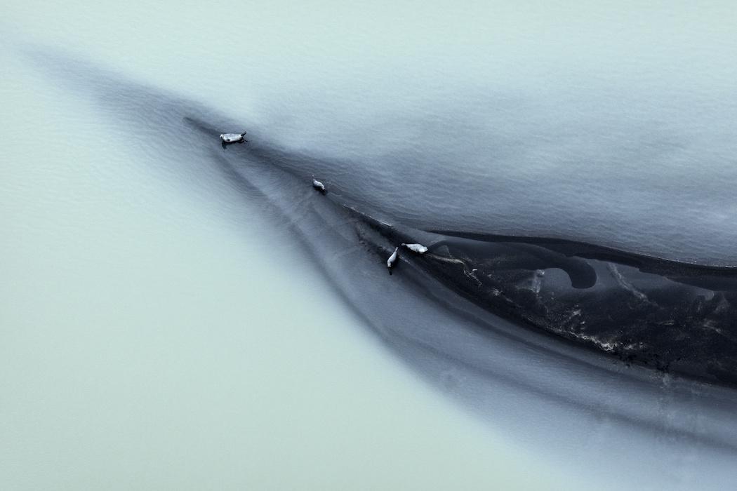 zack-seckler-iceland_photography_005
